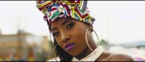 Video: DJ Kaywise - Vanessa (ft. Demmie Vee)